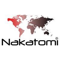 Kampanie dla nauczycieli, wykładowców, profesorów – Nakatomi