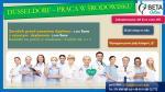 Pielęgniarka – mobilna opieka - Düsseldorf
